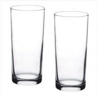 Kişiye Özel Harfli Rakı Bardağı